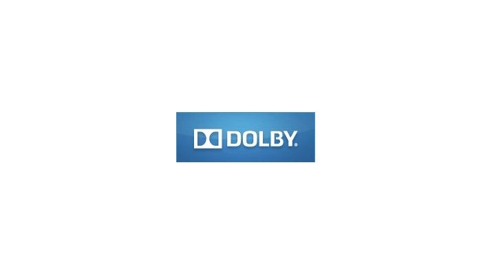 Dolby Japan株式会社