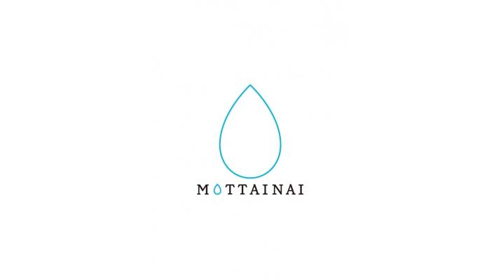 MOTTAINAIキャンペーン事務局
