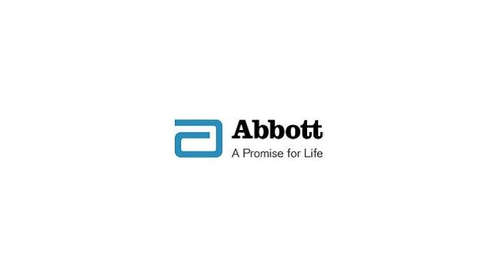 アボット ジャパン株式会社