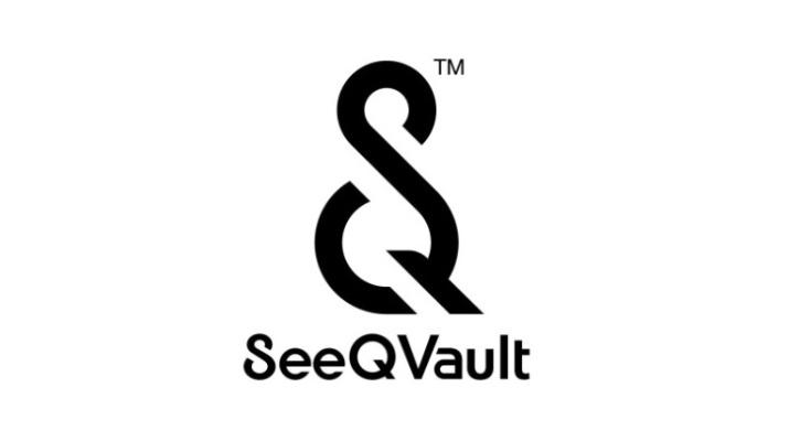 SeeQVault広報事務局