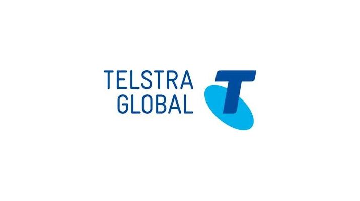 テルストラグローバル