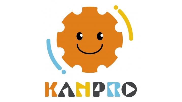 カンプロ株式会社