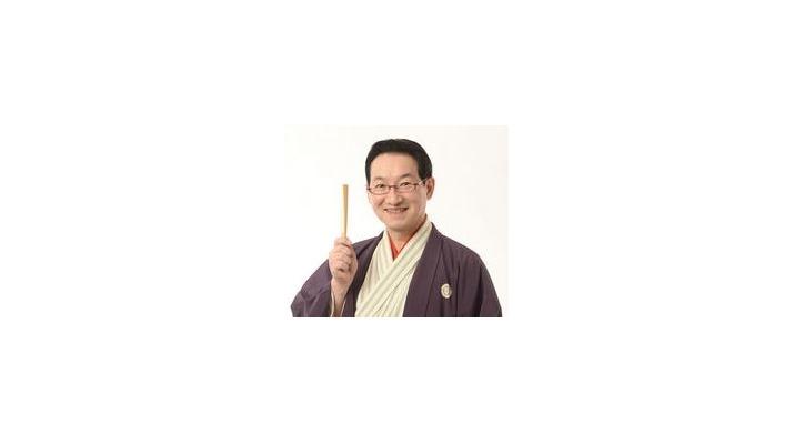 株式会社京王プラザホテル