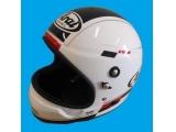 一般社団法人全国モーターボート競走施行者協議会