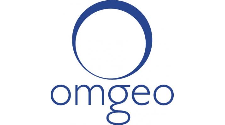 オムジオ株式会社