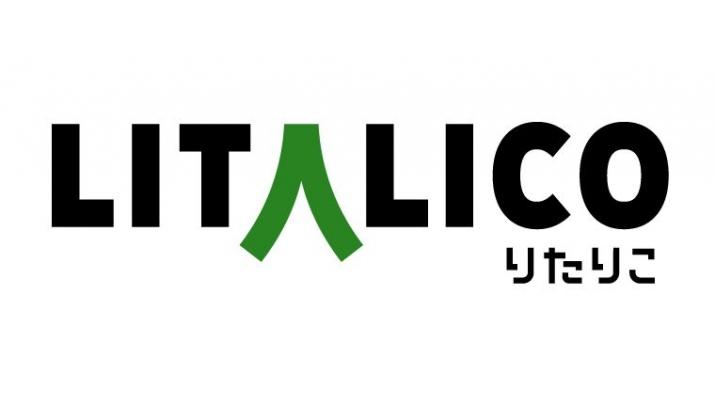 株式会社LITALICO
