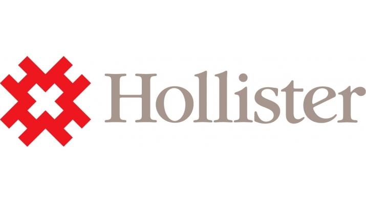 株式会社ホリスター