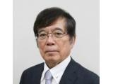 クラリベイト・アナリティクス・ジャパン株式会社