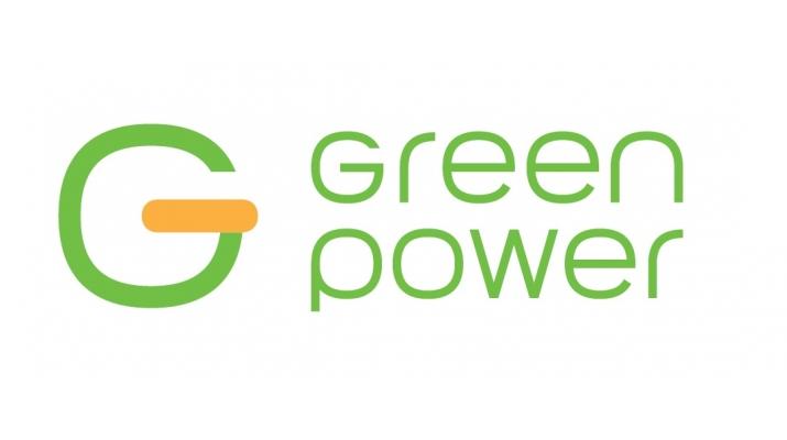 グリーンパワープロジェクト広報事務局