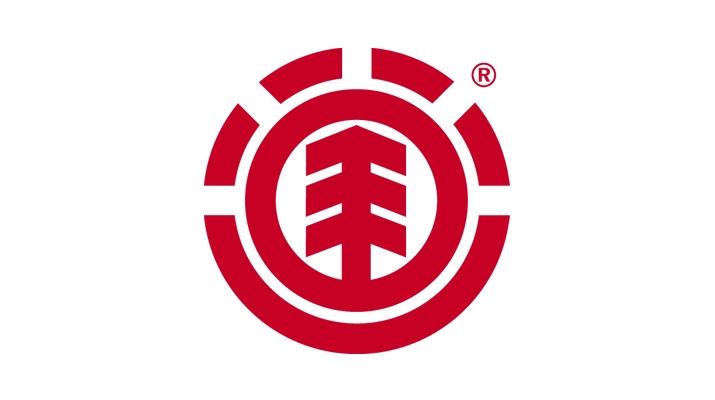 ジーエスエムジャパン株式会社
