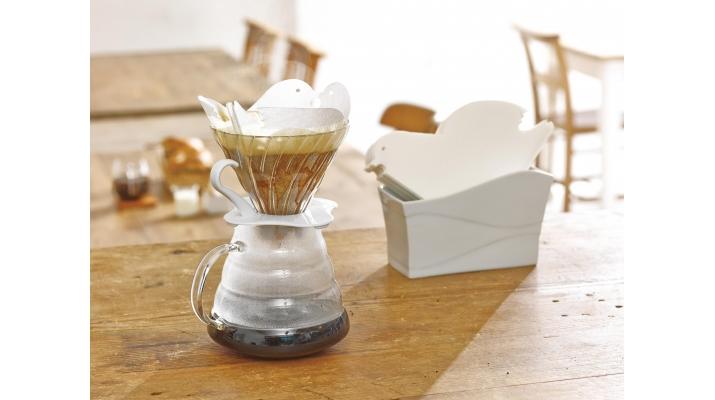 ジャマイカコーヒー輸入協議会