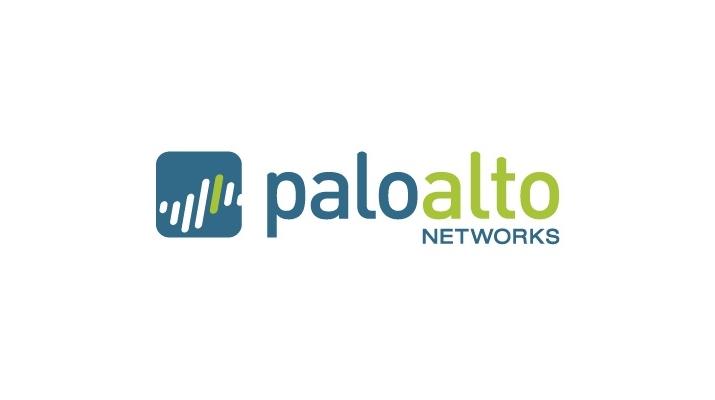 パロアルトネットワークス合同会社