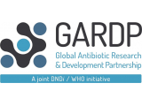 GARDP (Global Antibiotic Research and Development Partnership)