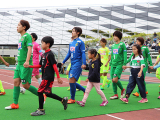 駒沢女子大学