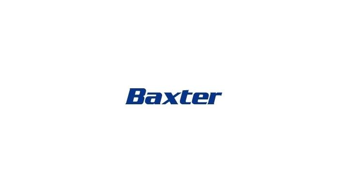バクスター株式会社