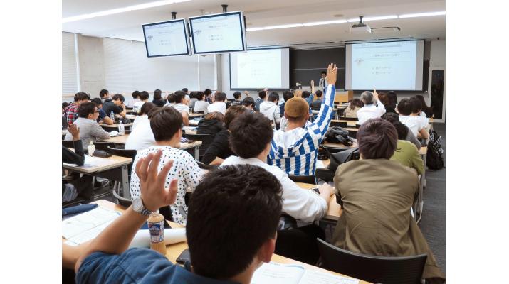 東洋学園大学