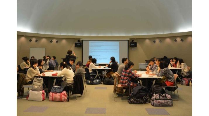 国際大学(IUJ)