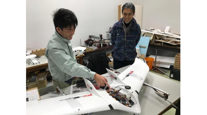 金沢工業大学