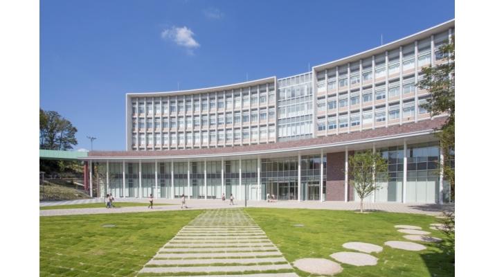 金城学院大学