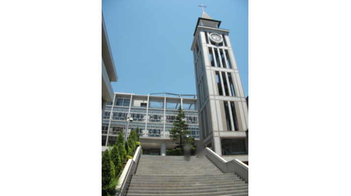 大学プレスセンター