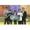 フットボールフォーフレンドシップ日本広報事務局