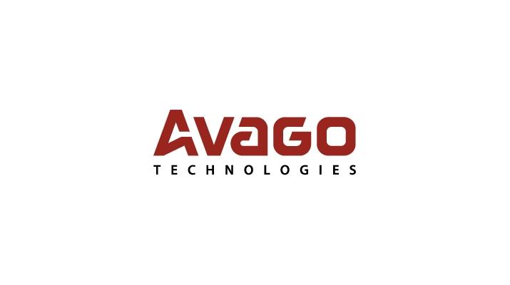 アバゴ・テクノロジー株式会社