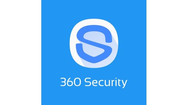 360モバイル・セキュリティ・リミテッド