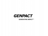 Genpact Japan株式会社