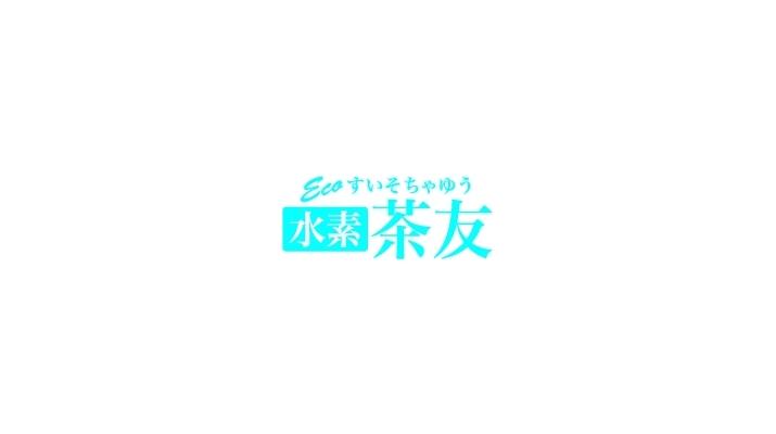 株式会社日本トリム