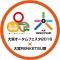 大宮RENKETSU祭 実行委員会