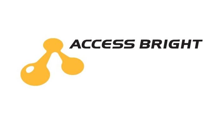 株式会社アクセスブライト