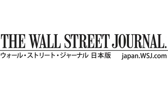 ダウ・ジョーンズ・ジャパン株式会社