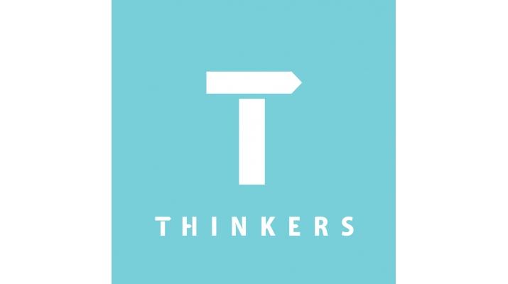 株式会社THINKERS